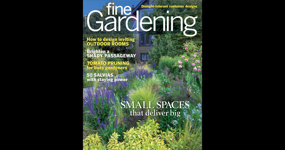 Canadian Gardening Great Growing Guide 2010